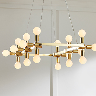 Q2l2 lighting 325x325 chandelier2