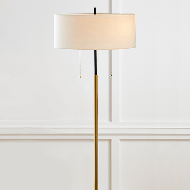 19q3l1 content update 625x625 lighting floor lamp