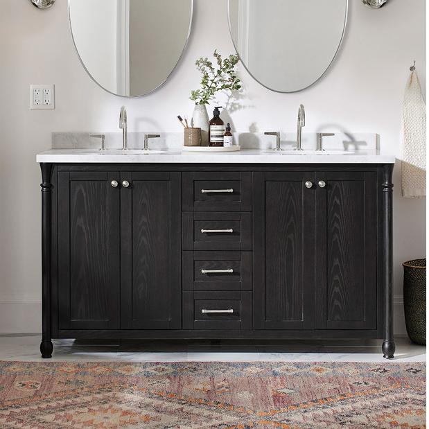Y2019b1 master bath v5 rug art swap base 3046 d6250