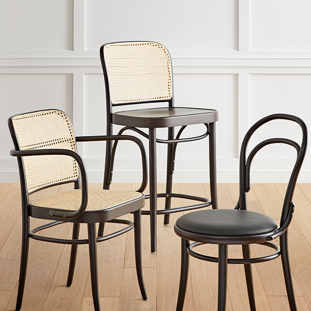 19q3l1 dining lp 625x625 top featured ton chairs