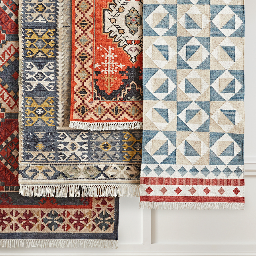 2020 q1l2 rug collections v8 091 edit 650 1