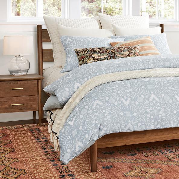 Sized 2019q3 bedroom shaw v1 base 6060 q4l1 v1 a1819