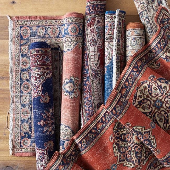 Turkish rugs instagram wk8 c2b 180322 297 468x420