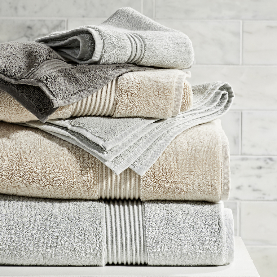 2019 q4 l2 towel stack v3 103 650