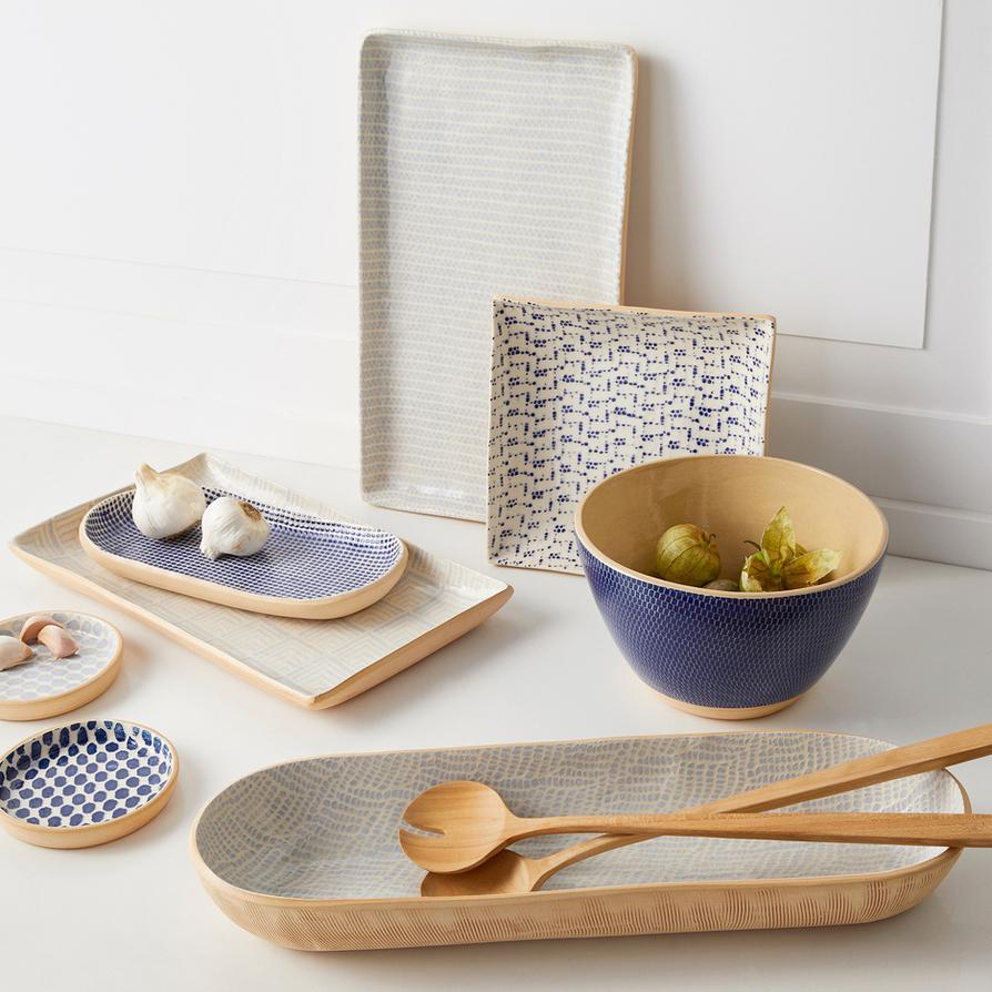 Kitchen tabletop