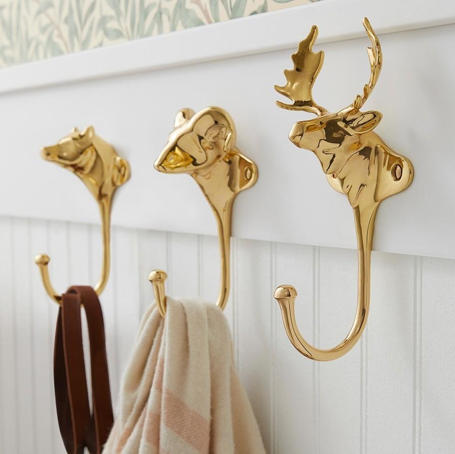 Sized hooks 149 c7583