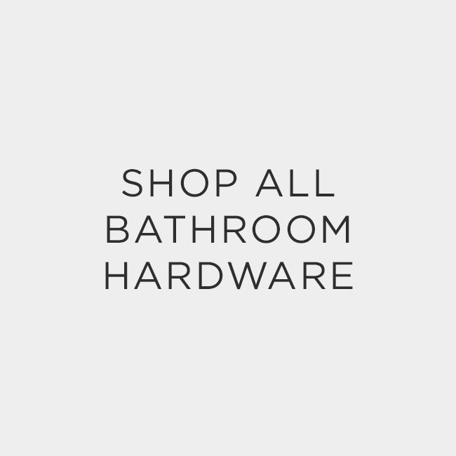 Q4 bath updates shop all bath hw