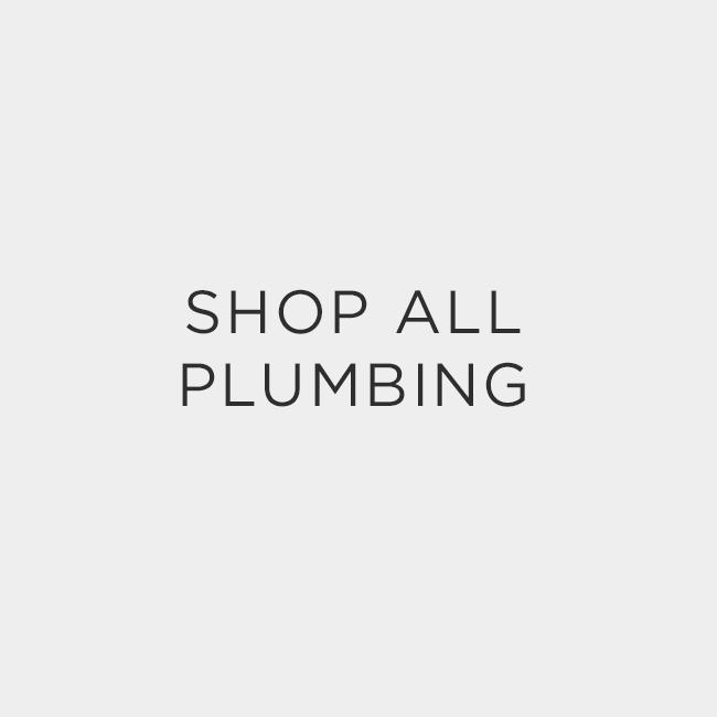 Q4 bath updates shop all plumbing