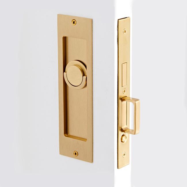 Q4 bath updates hw pocketdoor 2