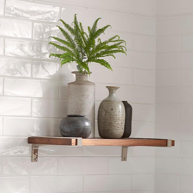 Q4 bath updates hw shelf 2