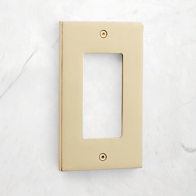 Q4 bath updates hw outlet