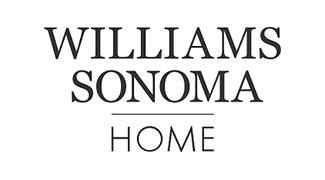 Wshome logo