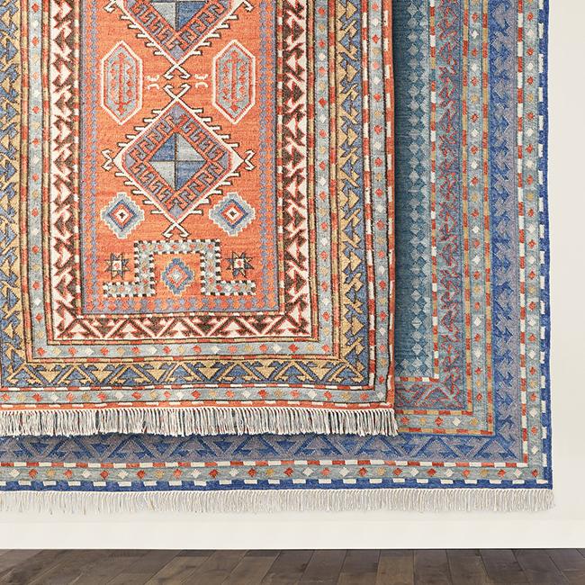 Sized buckman rug bk6 c1 180612 base e1352 e3090