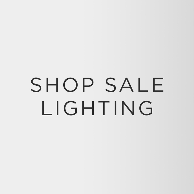 Shopall hw p sale lighting 2