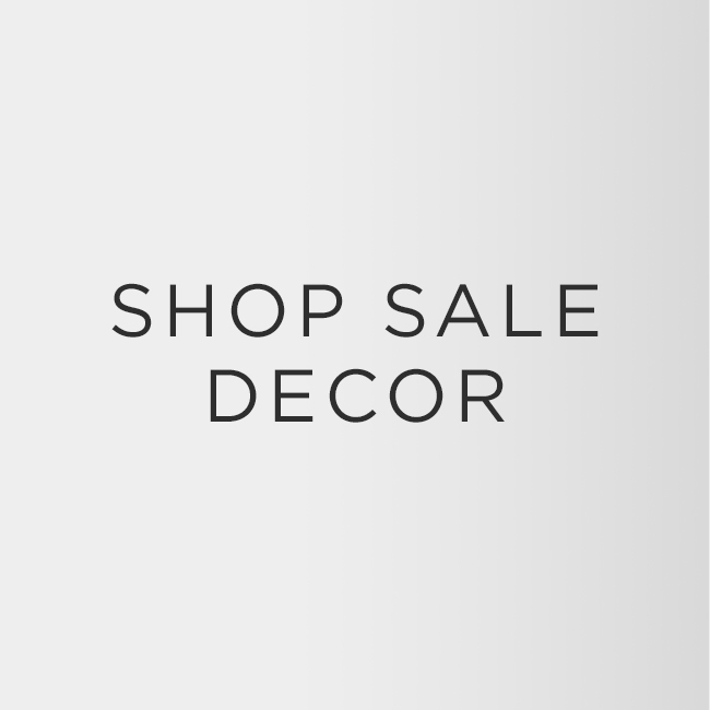 Shopall hw p sale decor