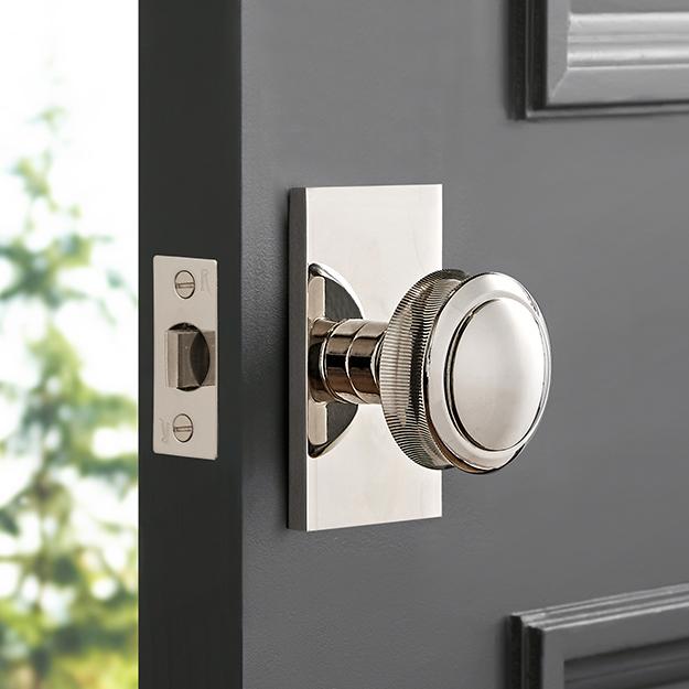 Home Crystal Door Knobs Cabinet Door Handle Lock Sets Cupboard Door Door Handle