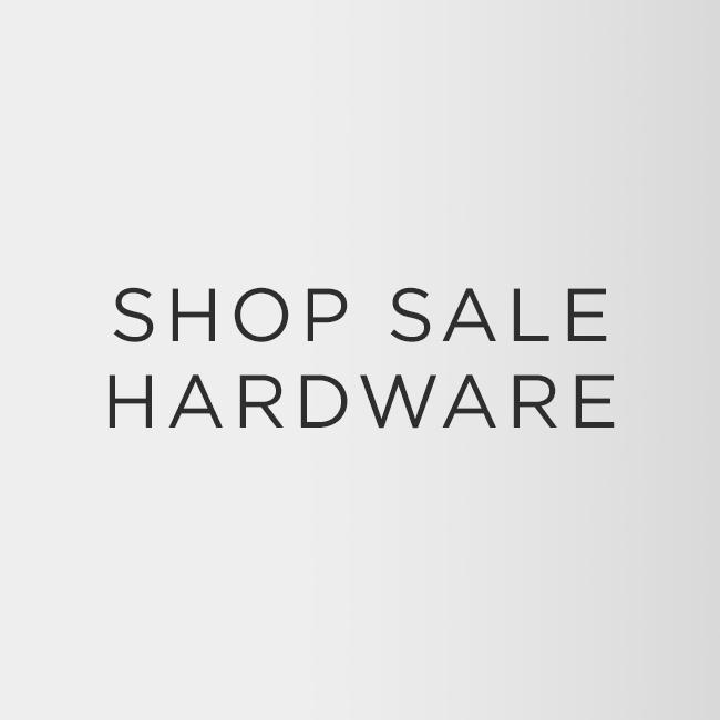 Shopall hw p sale hw