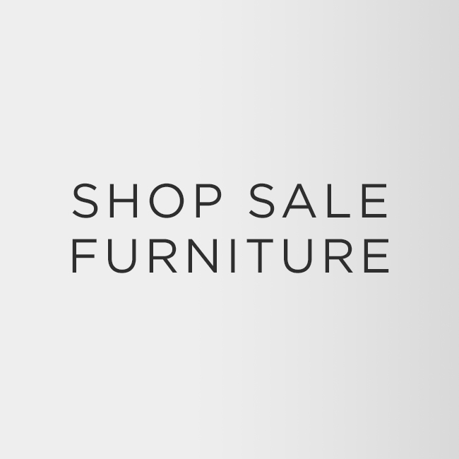 Shopall hw p sale furn
