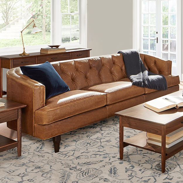 Q12020 livingroom new lp default nav sofas 4