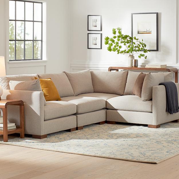 Q12020 livingroom new lp default nav sectionals5