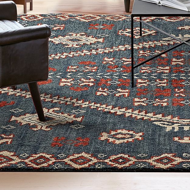 Q12020 livingroom new lp default nav rugs 3