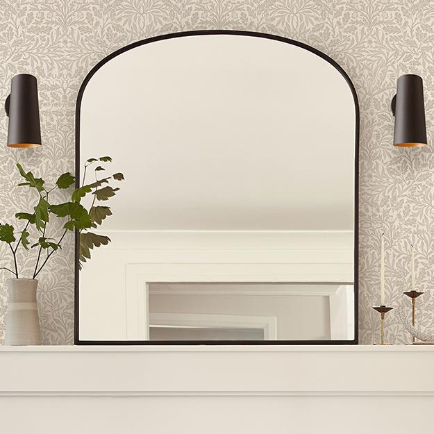 Q12020 livingroom new lp default nav mirrors