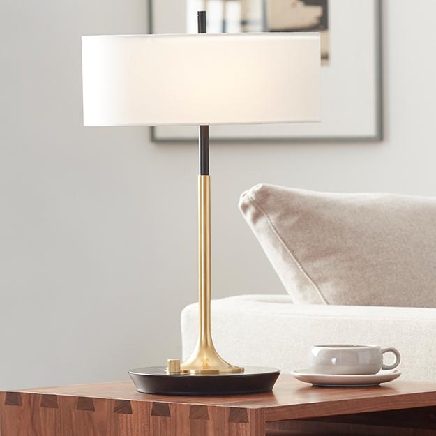 Q12020 livingroom new lp default nav lamps