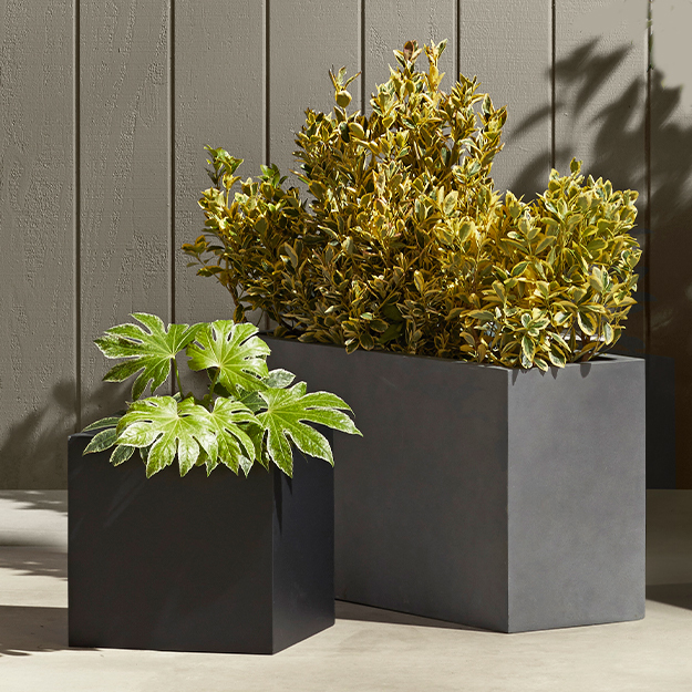 Q12020 outdoor new lp default nav planters 2