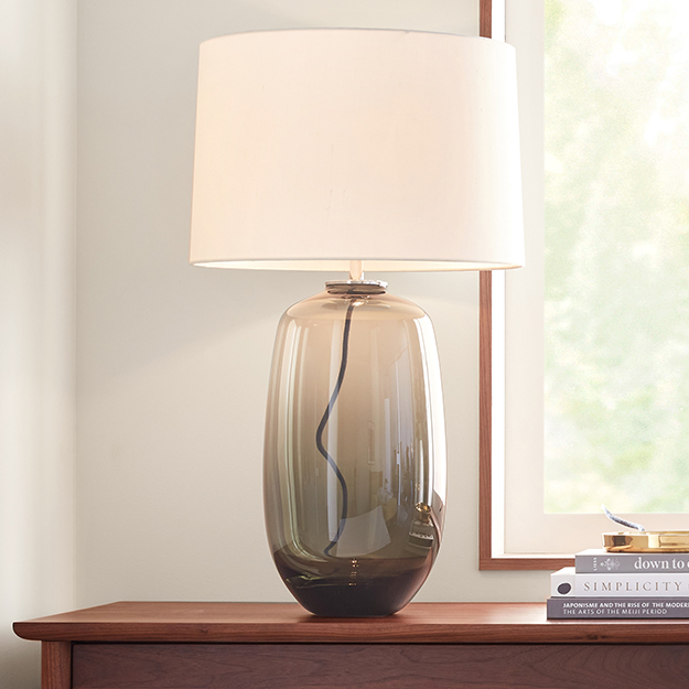 Q12020 bedroom new lp default nav table lamps 2