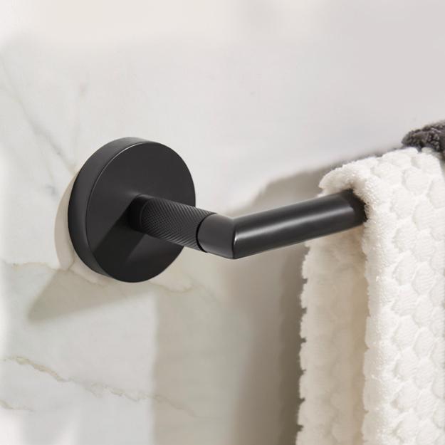 Q12020 bathroom new lp default nav bath hw3