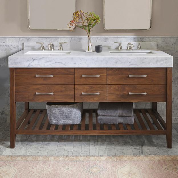 Q12020 bathroom new lp default nav vanitiies 2