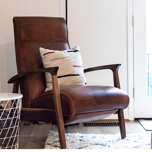Q12020 furniture new lp default ugc sarahshireed