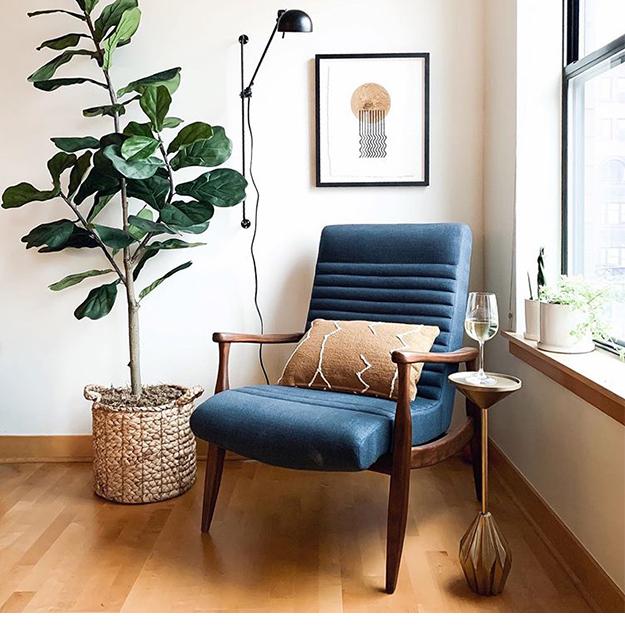 Q12020 furniture new lp default ugc jordanleighwoodard