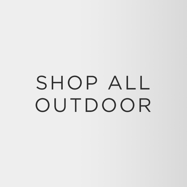 Shopall outdoor