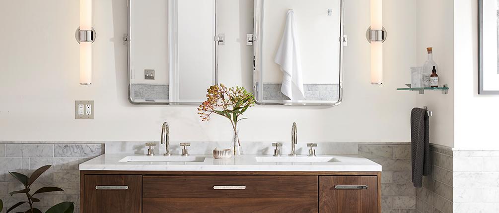 19q2l1 1005x430 bathroom