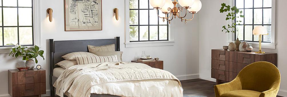 Fall18 1005x340 bedroom3