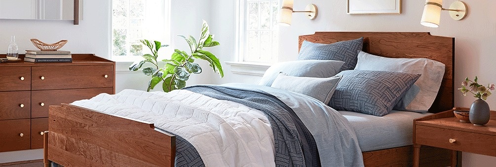 0418 bed 1005x340 shopthelook 44
