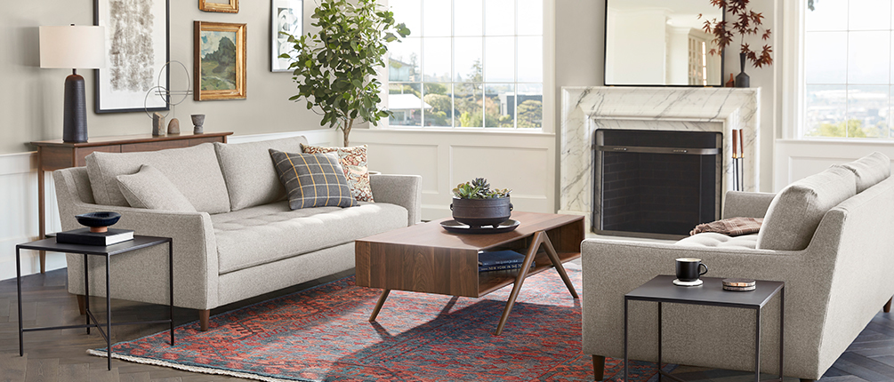 19q3l1 1005x430 lp new livingroom