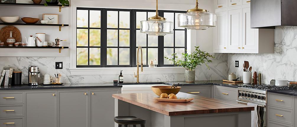 19q1l1 1005x430 kitchen