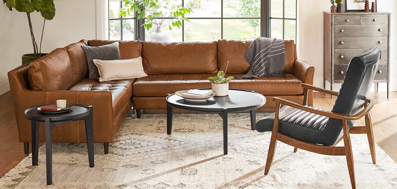 19q1l2 1340x640 livingroom2