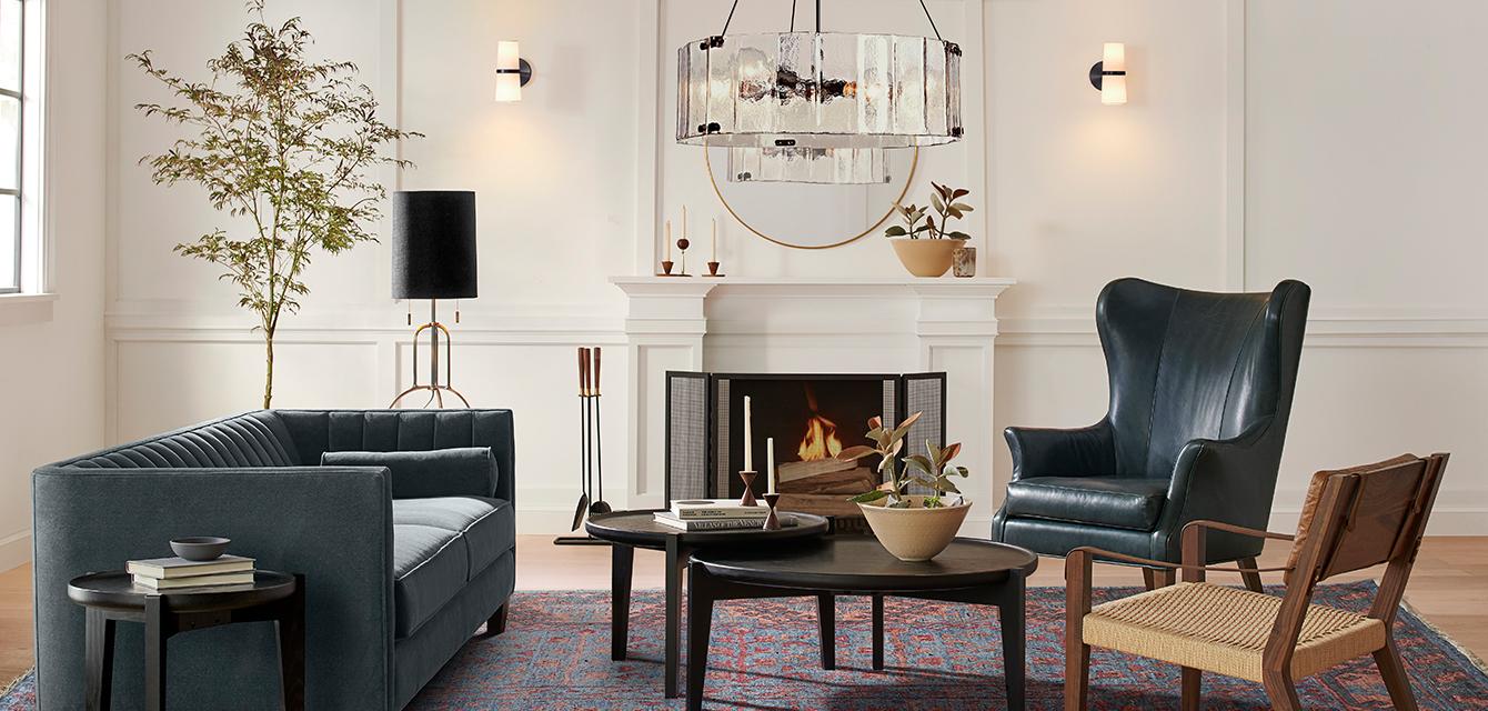 Winter18 1340x640 livingroom2