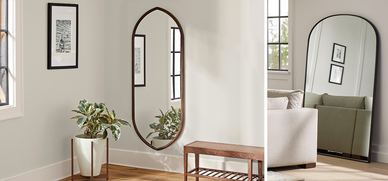 19q4 content update decor mirrors acorn full length 3