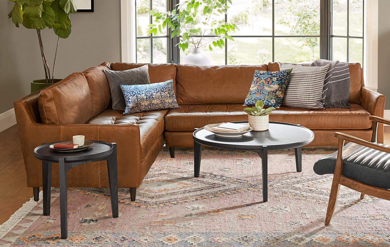 Q12020 livingroom new lp default feature hastings 2