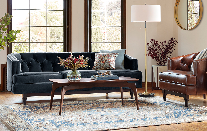 Q12020 livingroom new lp default feature monrowe 3