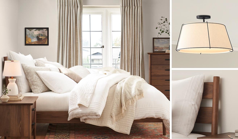 Q12020 bedroom new lp default feature shaw 2