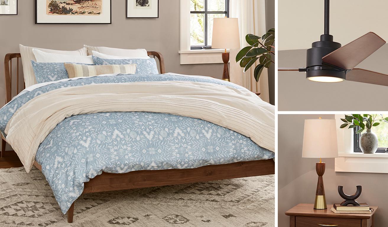 Q12020 bedroom new lp default feature perkins 2