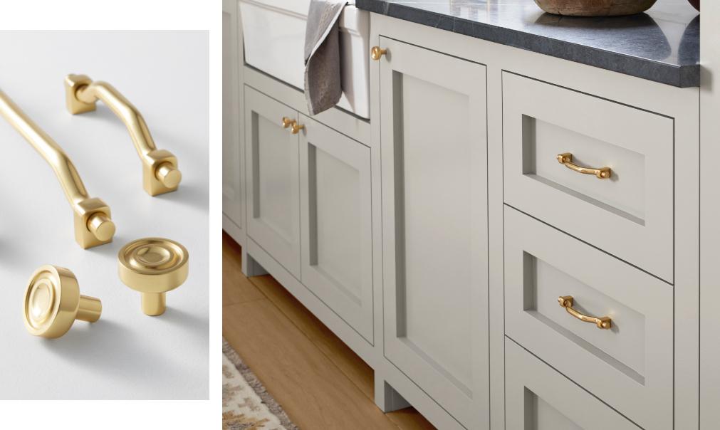 Vintage Pendant Pulls Handles Knobs For Cupboard Drawer Rustic pulls knob Dresser handle Cabinet handle Knobs wardrobe handles Hardware
