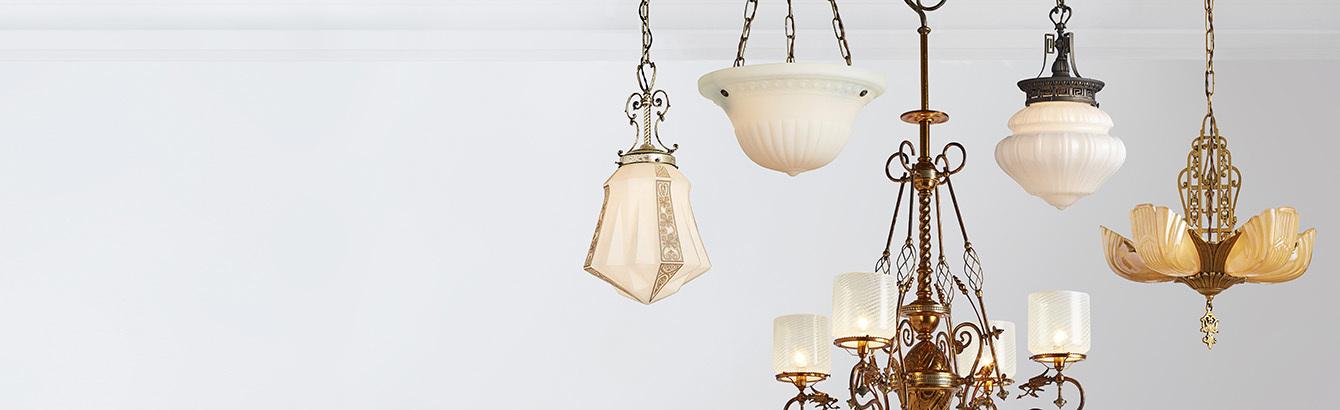 Y2018b7 pendants chandeliers v7 base 0209 av3