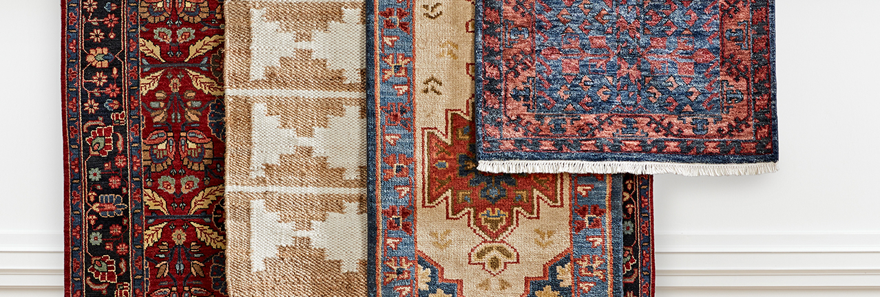 19q4l1 content updates decor rugs feature