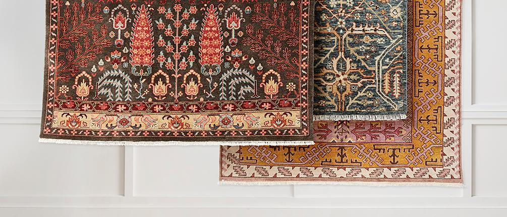 Q1l2 bedroom stl 1005x340 rugs